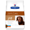 Pdiet canine JD mini 5kg (HILL's)