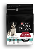 proplan dog puppy medium digestion 12kg (PURINA)