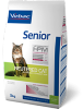 veterinary HPM senior neutered cat 1.5kg (VIRBAC)