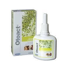 otoact 100ml (MP LABO)