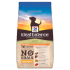 Ideal balance canine adulte large 12kg (HILL'S)