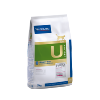 veterinary HPM cat struvite wib 1.5kg (VIRBAC)
