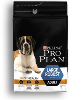 Proplan dog adulte large robust poulet 14kg (PURINA)