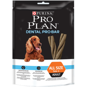 dental probar 1x 6 barres (PURINA)